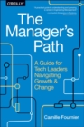 The Manager`s Path - Book