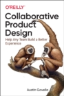 Collaborative Product Design - Book