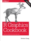 R Graphics Cookbook : Practical Recipes for Visualizing Data - eBook
