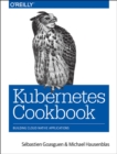 Kubernetes Cookbook - - Book