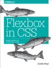 Flexbox in CSS - eBook
