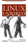Linux Unwired : A Complete Guide to Wireless Configuration - eBook