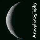 Astrophotography - eBook