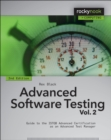 Advanced Software Testing - Vol. 2, 2nd Edition : Guide to the ISTQB Advanced Certification as an Advanced Test Manager - eBook
