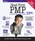 Head First PMP : A Learner's Companion to Passing the Project Management Professional Exam - eBook