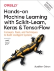 Hands-On Machine Learning with Scikit-Learn, Keras, and TensorFlow : Concepts, Tools, and Techniques to Build Intelligent Systems - eBook