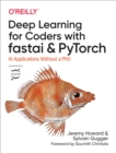 Deep Learning for Coders with fastai and PyTorch - eBook
