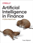 Artificial Intelligence in Finance - eBook