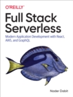 Full Stack Serverless - eBook