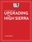 Take Control of Upgrading to High Sierra - eBook