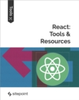 React: Tools & Resources - eBook