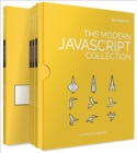 The Modern JavaScript Collection - eBook