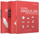 Learn Angular: The Collection - eBook
