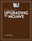 Take Control of Upgrading to Mojave - eBook