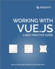 Working with Vue.js - eBook