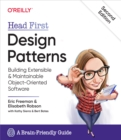 Head First Design Patterns - eBook