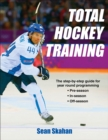 Total Hockey Training - Book