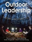 Outdoor Leadership : Theory and Practice - Book
