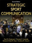 Strategic Sport Communication - Book