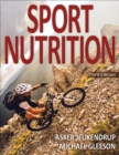 Sport Nutrition 3rd Edition - Book