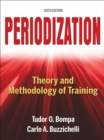 Periodization-6th Edition : Theory and Methodology of Training - Book