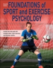 Foundations of Sport and Exercise Psychology - Book