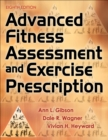 Advanced Fitness Assessment and Exercise Prescription - Book