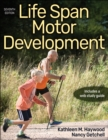 Life Span Motor Development - Book
