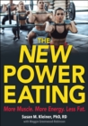 The New Power Eating - Book