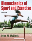 Biomechanics of Sport and Exercise - Book
