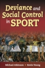 Deviance and Social Control in Sport - eBook