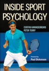 Inside Sport Psychology - eBook