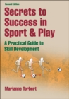 Secrets to Success in Sport & Play - eBook