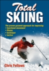 Total Skiing - eBook