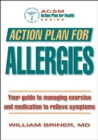 Action Plan for Allergies - eBook