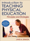 Introduction to Teaching Physical Education - eBook
