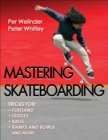 Mastering Skateboarding - eBook