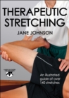 Therapeutic Stretching - eBook