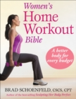 Women's Home Workout Bible - eBook