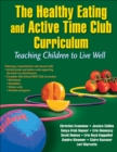 The Healthy Eating and Active Time Club Curriculum - eBook