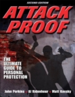 Attack Proof - eBook