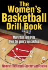 The Women's Basketball Drill Book - eBook
