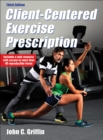 Client-Centered Exercise Prescription - eBook