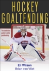Hockey Goaltending - eBook