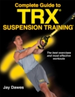 Complete Guide to TRX Suspension Training - eBook