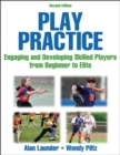 Play Practice - eBook
