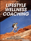 Lifestyle Wellness Coaching - eBook