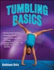 Tumbling Basics - eBook