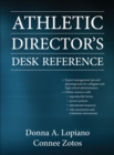 Athletic Director's Desk Reference - eBook