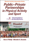 Public-Private Partnerships in Physical Activity and Sport - eBook